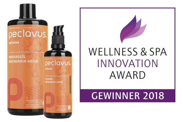 blog_peclavus_WellnessSpa_InnovationAward